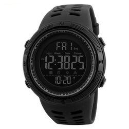 Мъжки часовник ДW1