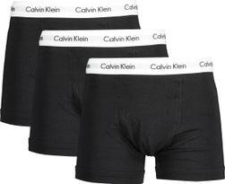 Calvin Klein pánske boxerky QO_506375