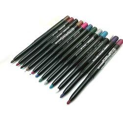 Set olovki za oči HUK48