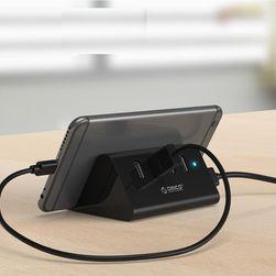 USB hub BH14