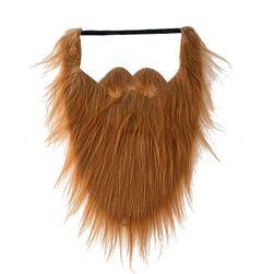 Искусственная борода Hunter