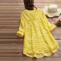 Женская блузка Kasie
