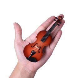 Model mini violine