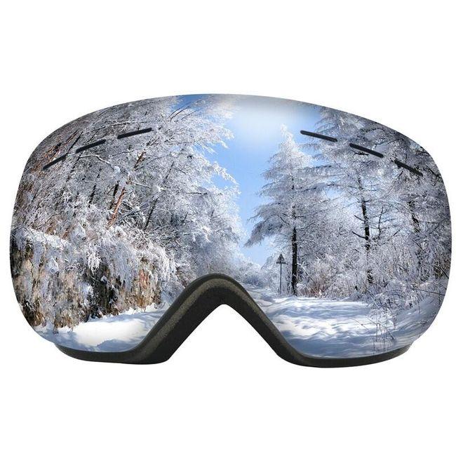 Narciarskie okulary Like 1