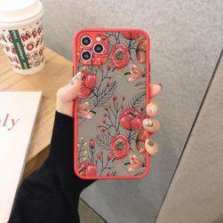 Капак за iPhone Alysse