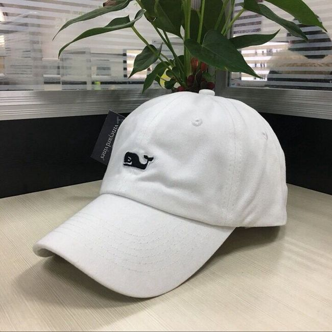 Unisex czapka UK16 1