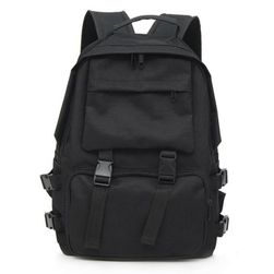 Szkolny plecak Juliana