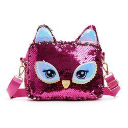 Чанта за момичета B06303