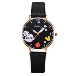 Детские часы EW603