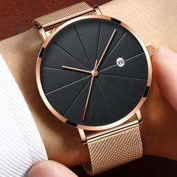 Męski zegarek JS10