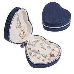 Jewel case B014501