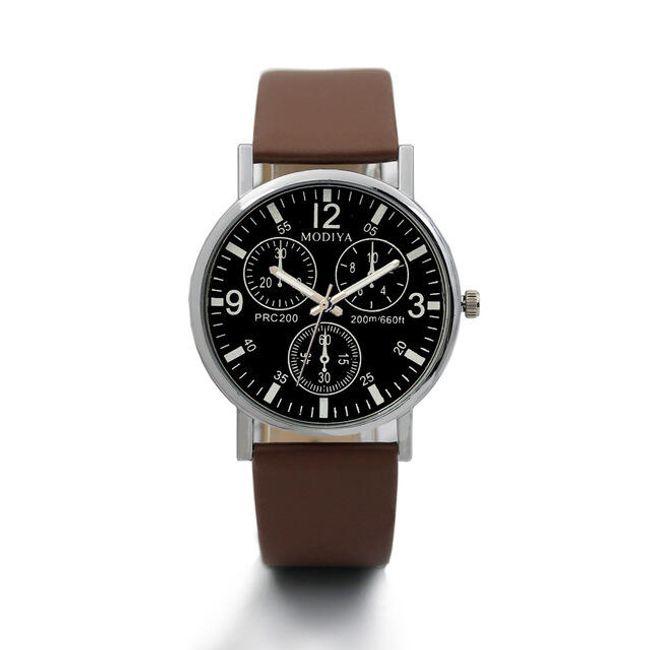 Muški sat AP19 1