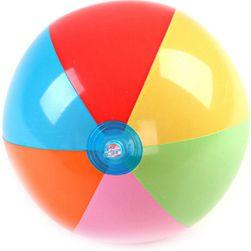 Nadmuchiwany balon SK137