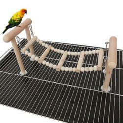Stajalica za ptice B015278