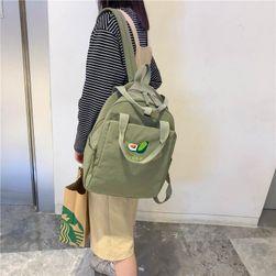 Bayan sırt çantası KB77