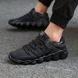 Pantofi sport Arsenio pentru bărbați - 9 variante