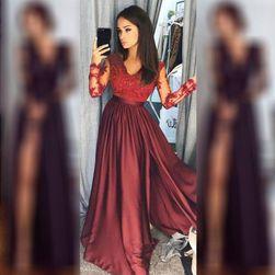 Женское вечернее платье Carra