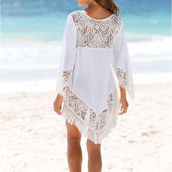 Plaj elbisesi Mirtena