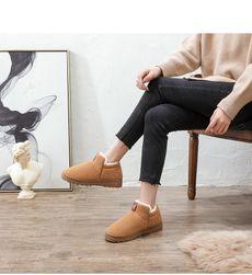 Ženske papuče WS82