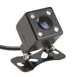 Arka görüş kamerası