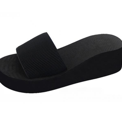 Ženske papuče Ornella