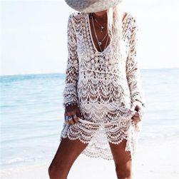 Пляжное платье Barbara