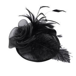 Pălărie de damă DK568