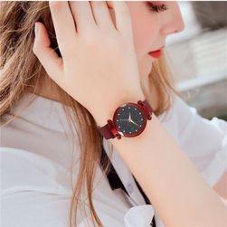Dámské hodinky LW47