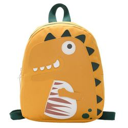 Školski ruksak Laura