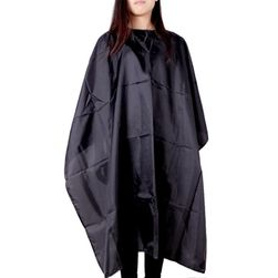 Fryzjerski płaszcz KP52