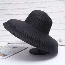 Дамска шапка AK89