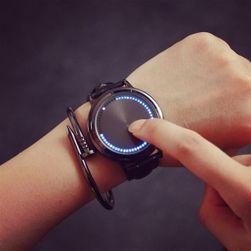 Męski zegarek KO614