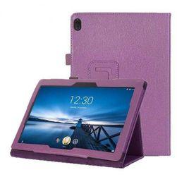 Futrola za tablet Lenovo TAB E10 Ljubičasta