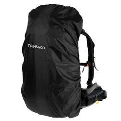 Чехол для рюкзака 40- 50 л