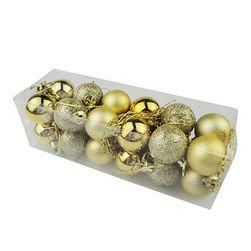 Noel topları
