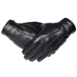 Erkek eldiven PR5