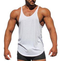 Męska koszulka Lebross