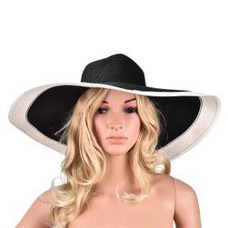 Ženski šešir AK126