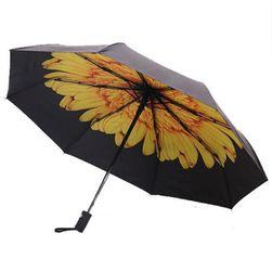 Automatic open/close umbrella NB69