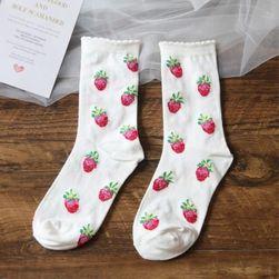 Čarape za devojčice Addie