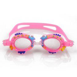 Plavecké brýle pro děti PB56