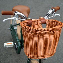 Korpa za bicikle TF4804