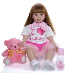 Кукла Julliana