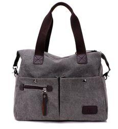 Retro muška torba EP_YL105