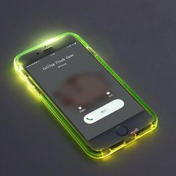 Svítící ochranné pouzdro pro Samsung Galaxy S7