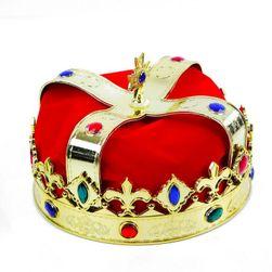 Královská koruna RZ_303003