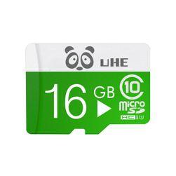Memória Micro SD kártya PMK12