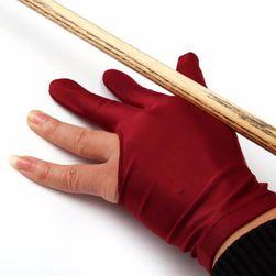 Rukavice za bilijar - 4 boje