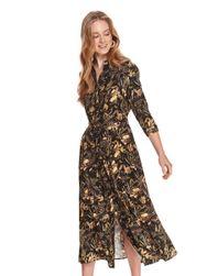 Dámské letní šaty RG_SSU3623