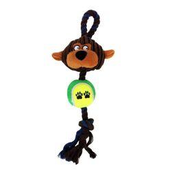 Zabawka dla psów B02413